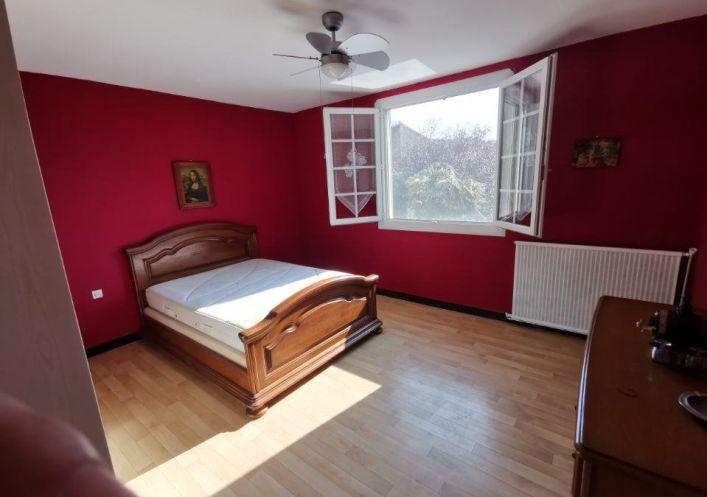 A vendre Maison Couiza | Réf 110271327 - M&m immobilier