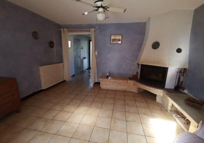 A vendre Couiza 110271327 M&m immobilier