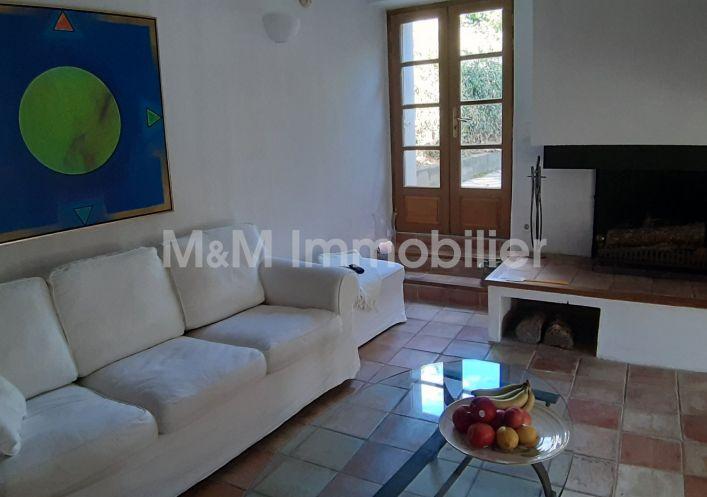 A vendre Maison en pierre Sougraigne | Réf 110271328 - M&m immobilier