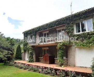 A vendre  Quillan | Réf 110271331 - M&m immobilier