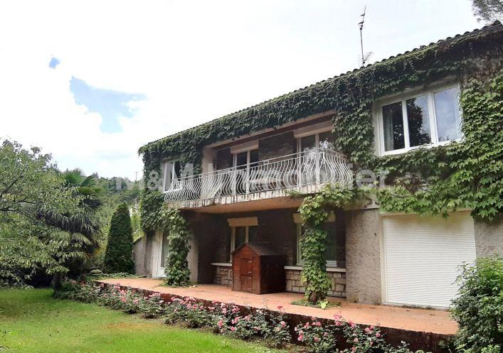A vendre Villa Quillan   Réf 110271331 - M&m immobilier