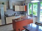 A vendre Quillan 110271331 M&m immobilier