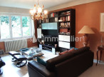 A vendre  Quillan   Réf 110271331 - M&m immobilier