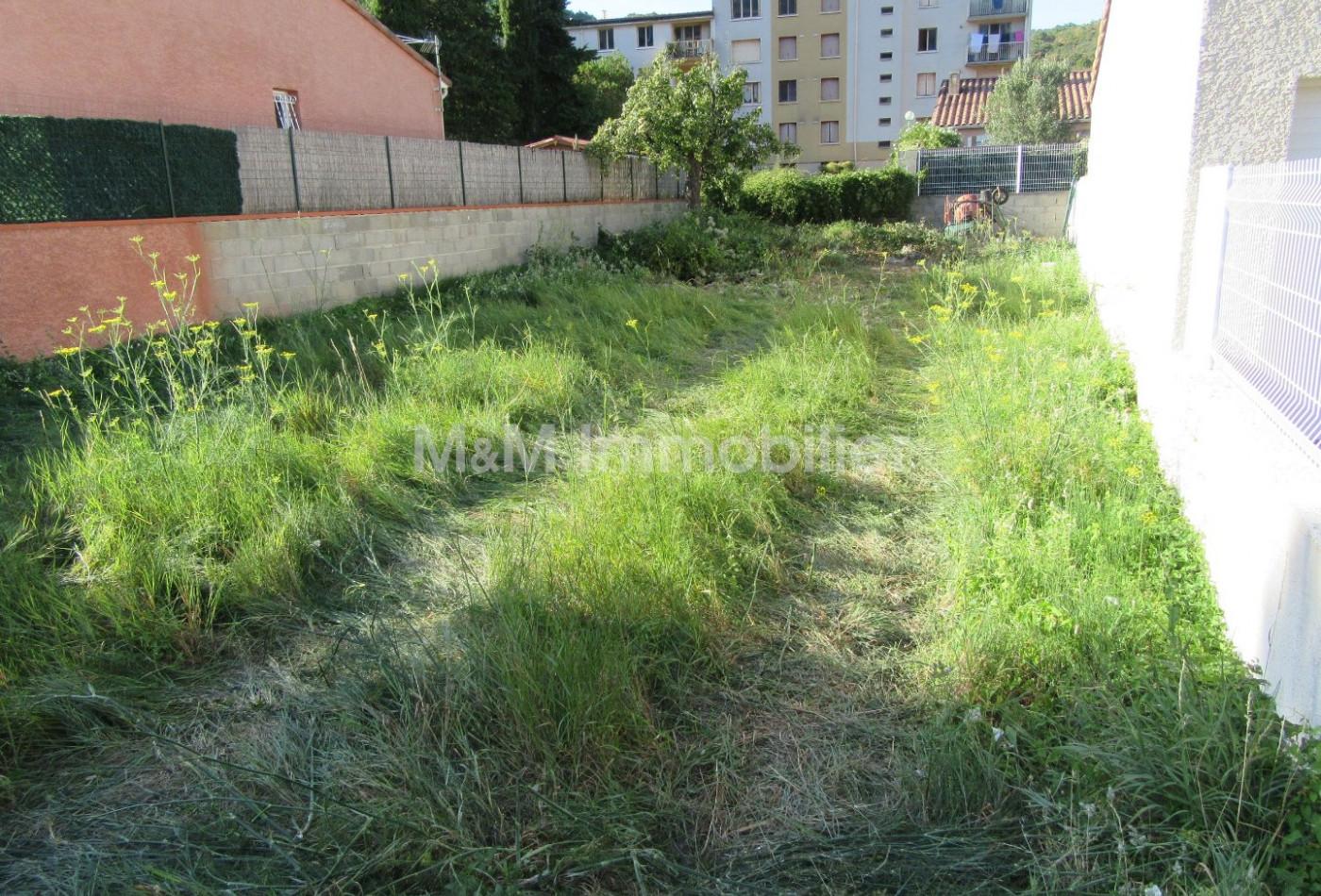 A vendre  Quillan   Réf 110271334 - M&m immobilier