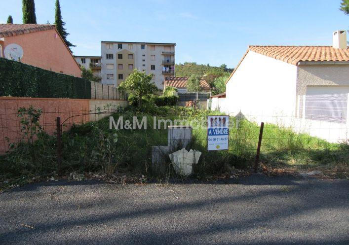 A vendre Quillan 110271334 M&m immobilier