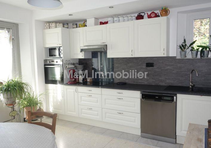 A vendre Quillan 110271336 M&m immobilier