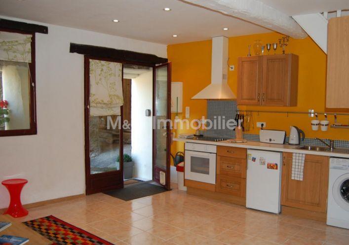 A vendre Rivel 110271337 M&m immobilier