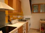 A vendre  Rivel | Réf 110271337 - M&m immobilier