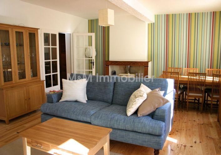 A vendre Maison en pierre Rivel | Réf 110271337 - M&m immobilier