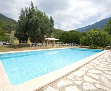 A vendre Belvianes Et Cavirac 110271339 M&m immobilier