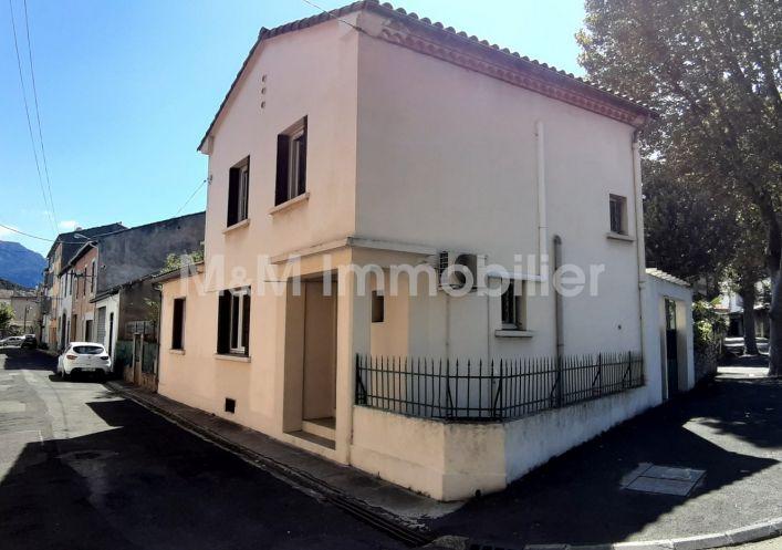 A vendre Quillan 110271343 M&m immobilier