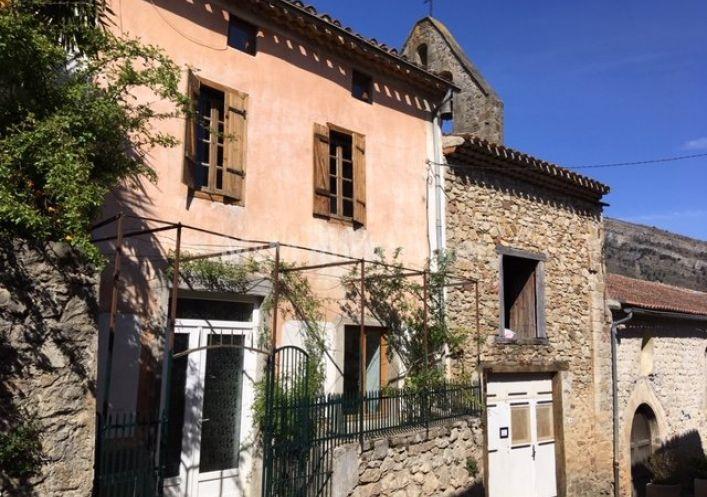 A vendre Saint Julia De Bec 110271345 M&m immobilier