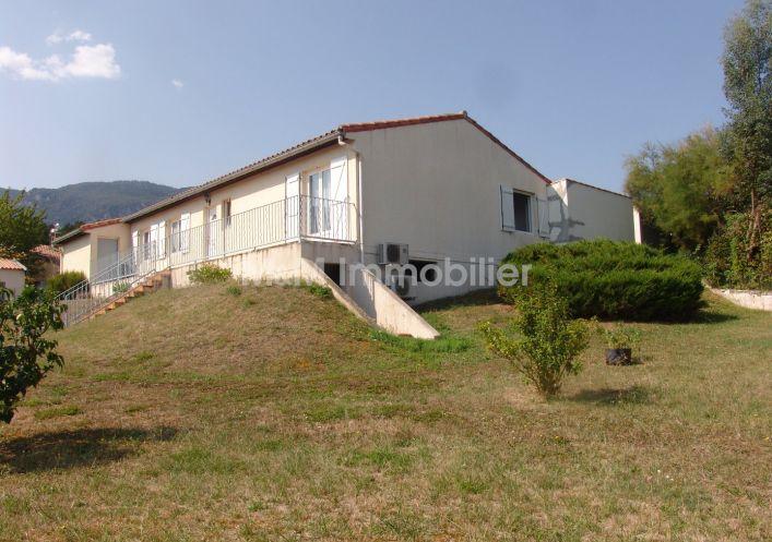 A vendre Quillan 110271347 M&m immobilier