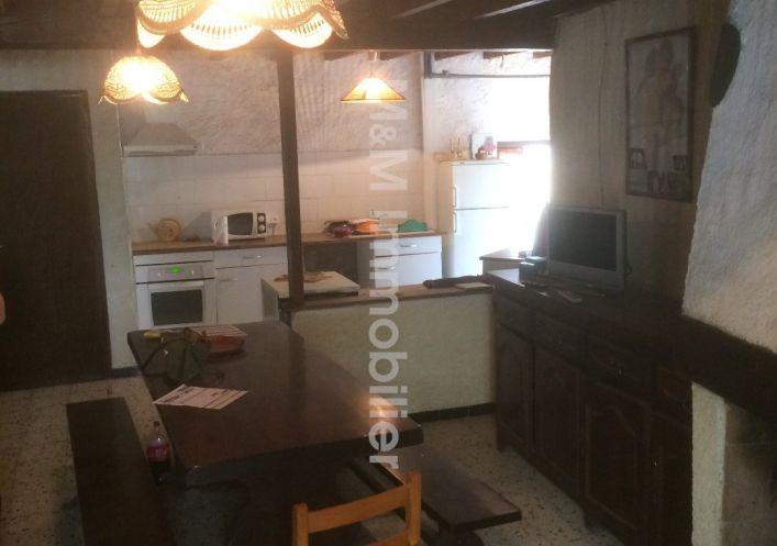 A vendre Mijanes 110271349 M&m immobilier