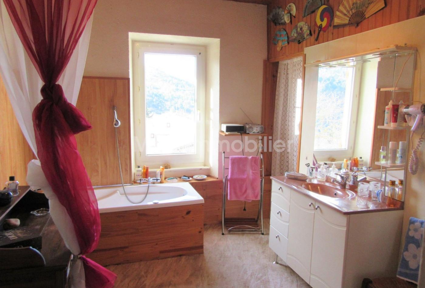 A vendre  Quillan | Réf 110271351 - M&m immobilier