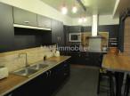 A vendre  Esperaza | Réf 110271354 - M&m immobilier