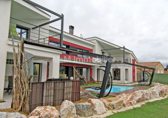 A vendre Esperaza 110271354 M&m immobilier