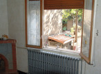 A vendre  Couiza   Réf 110271355 - M&m immobilier