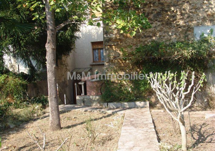 A vendre Couiza 110271355 M&m immobilier
