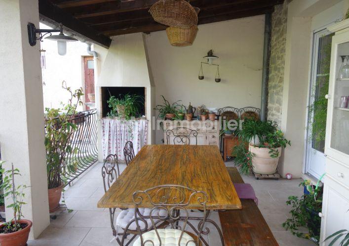 A vendre Couiza 110271356 M&m immobilier