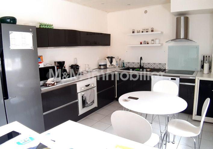 A vendre Esperaza 110271357 M&m immobilier