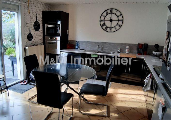 A vendre Maison Quillan | Réf 110271358 - M&m immobilier