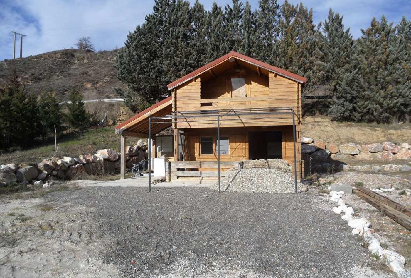 Maison en vente esperaza rf 11027135 m m immobilier for Vente bien immobilier atypique