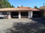 A vendre  Nebias | Réf 110271360 - M&m immobilier