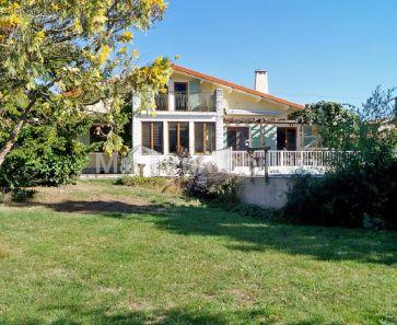 A vendre Nebias 110271360 M&m immobilier