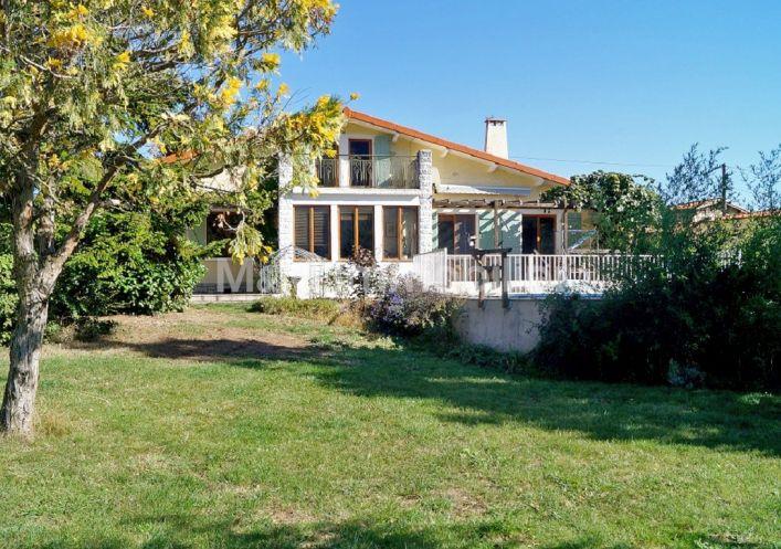 A vendre Maison Nebias | Réf 110271360 - M&m immobilier
