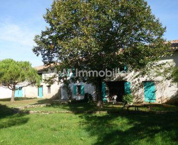 A vendre  Brenac | Réf 110271371 - M&m immobilier