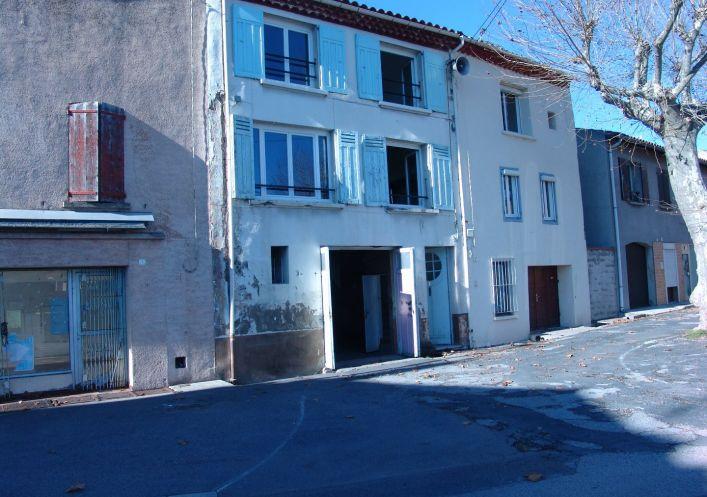 A vendre Caudies De Fenouilledes 110271391 M&m immobilier