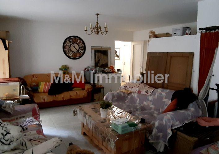 A vendre Villa Alet Les Bains | Réf 110271396 - M&m immobilier