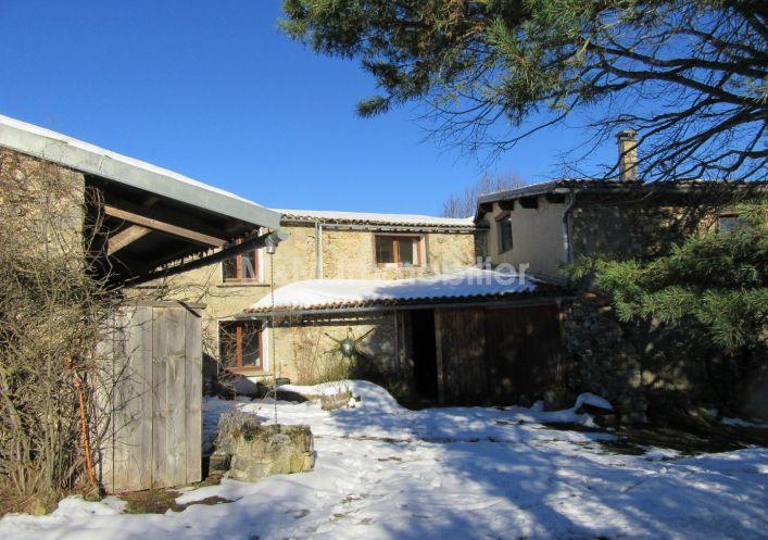 A vendre Rodome 110271405 M&m immobilier