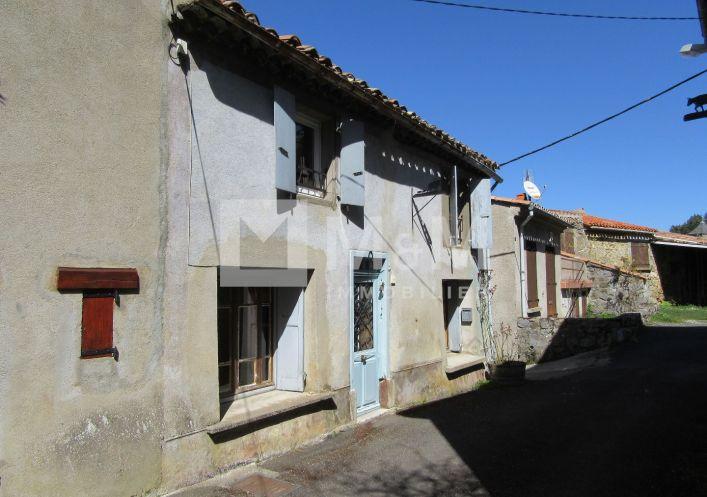 A vendre Maison Coudons | Réf 110271416 - M&m immobilier