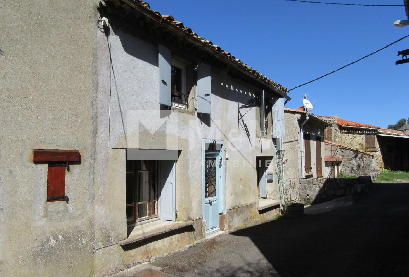 A vendre  Coudons   Réf 110271416 - M&m immobilier