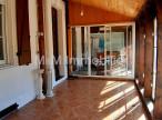 A vendre  Quillan   Réf 110271417 - M&m immobilier