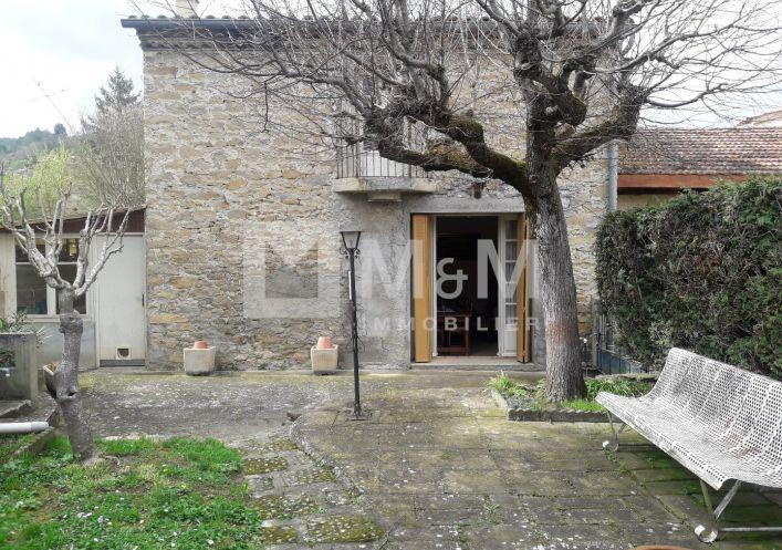 A vendre Maison Fa   Réf 110271435 - M&m immobilier
