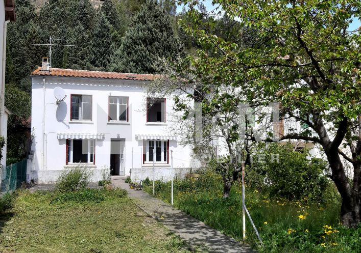 A vendre Maison Esperaza | Réf 110271442 - M&m immobilier