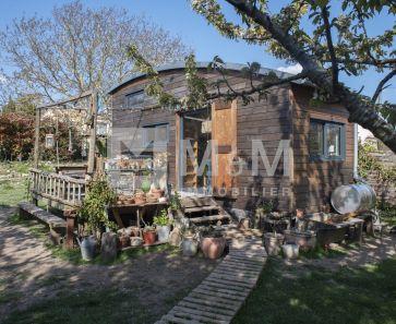 For sale  Nebias | Réf 110271443 - M&m immobilier
