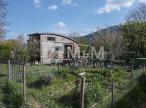 A vendre  Nebias   Réf 110271443 - M&m immobilier