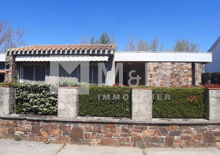 A vendre Maison Esperaza | Réf 110271445 - M&m immobilier