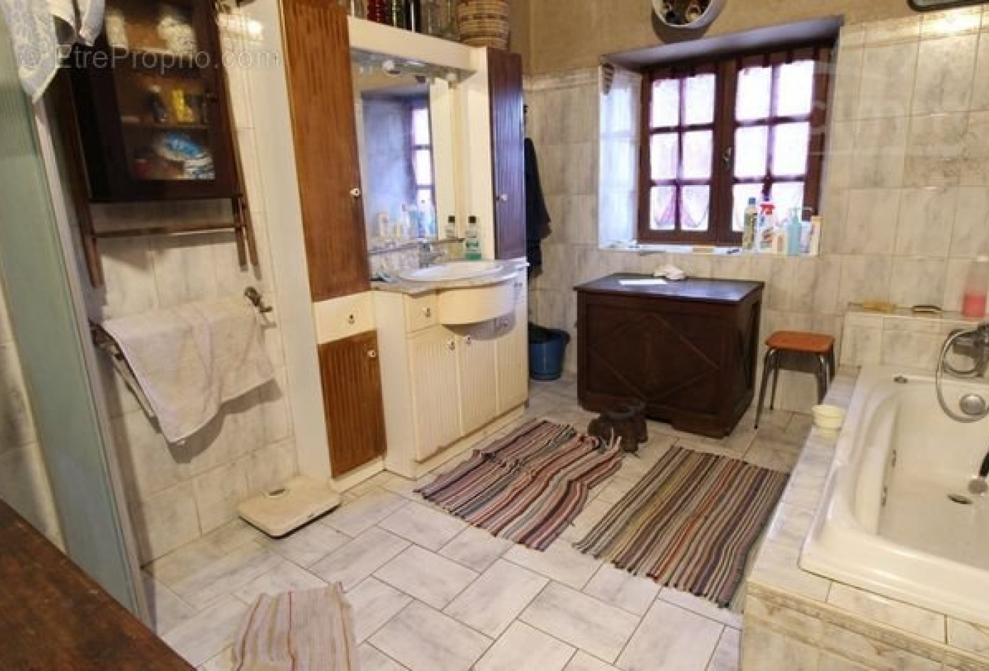 A vendre  Albieres | Réf 110271466 - M&m immobilier