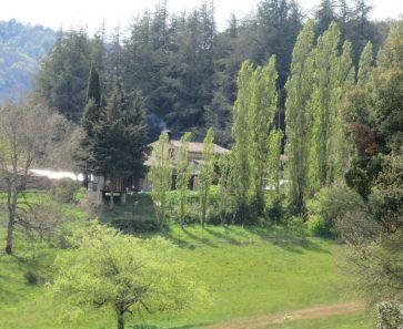 A vendre  Albieres   Réf 110271466 - M&m immobilier