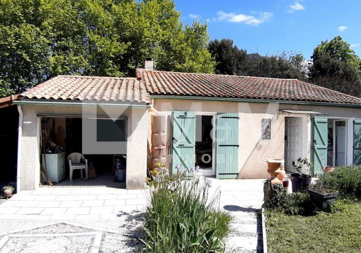 A vendre Villa Belvianes Et Cavirac | Réf 110271474 - M&m immobilier