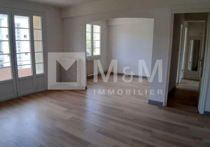 A vendre Appartement Quillan | Réf 110271475 - M&m immobilier