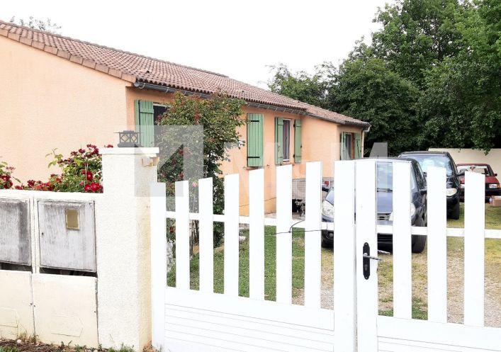 A vendre Villa Quillan   Réf 110271477 - M&m immobilier