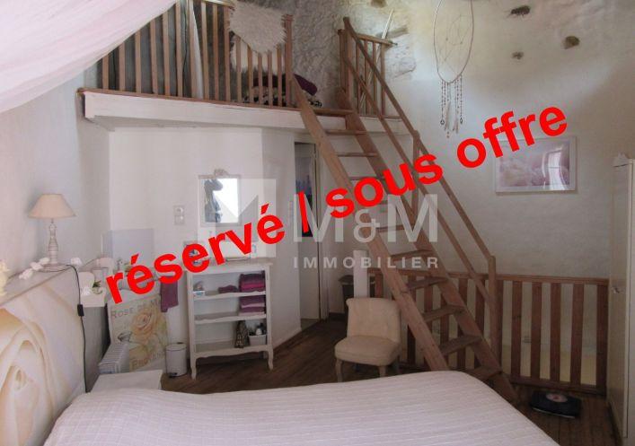 A vendre Maison Rennes Les Bains   Réf 110271481 - M&m immobilier