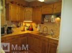 A vendre  Quillan | Réf 110271482 - M&m immobilier
