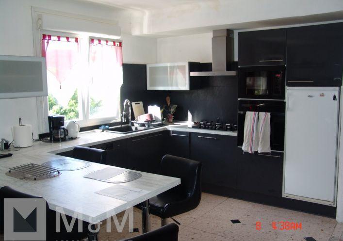 A vendre Appartement Quillan | Réf 110271483 - M&m immobilier